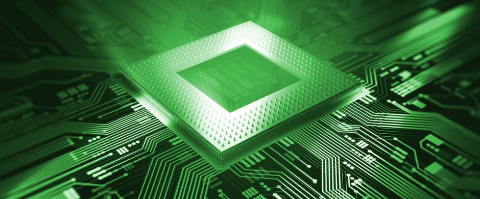 Takar – software & electronics