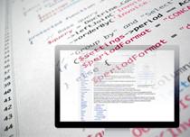 C++ and C software development